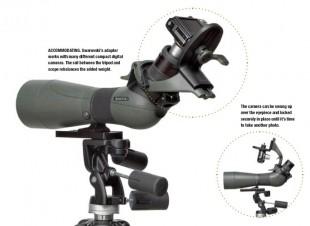swarovskiscope_lg