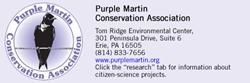 purplemartin_banner.ashx