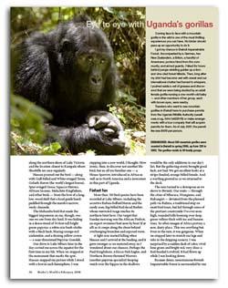 uganda_gorilla.ashx