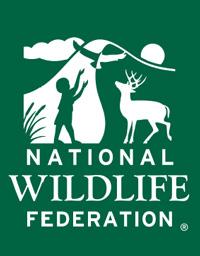 NWF-logo