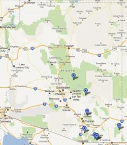 ArizonaWarblerMap.ashx