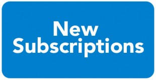subscription button, new subscription