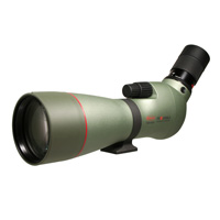 Kowa TSN-883 Prominar spotting scope