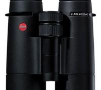 Leica Ultravid HD 8x42 binoculars