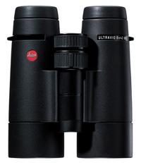 Binoculars And Spotting Scopes Birdwatching