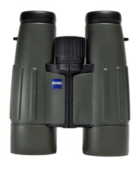 Zeiss Victory FL 8x42 binoculars