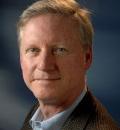 Chuck Hagner