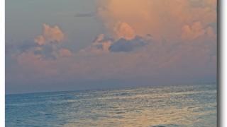 Sunrise-12-1627