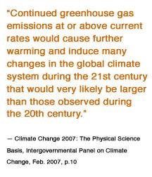 climate_sidebar1