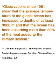 climate_sidebar3