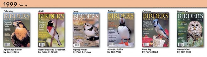 covers1999