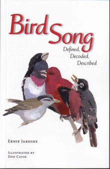 BirdSong-webcover