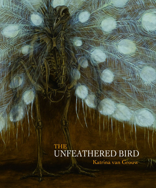 Unfeathered