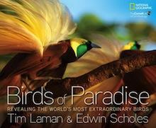 Birds-of-Paradies_F-220
