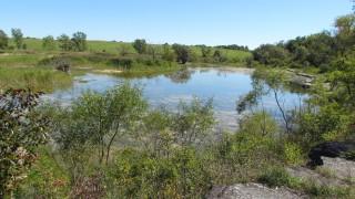 Lost-Lake-Camillus
