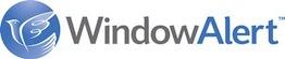 WindowAlert Logo_RGB 262