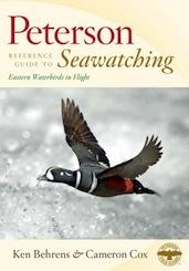 1213Book-Seawatching-171x245