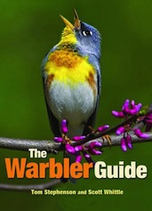 1213Book-WarblerGuide-171x237