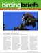 7_BW1213_Birding Briefs_60x78