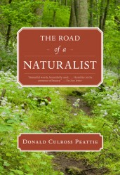 Road-of-a-Naturalist