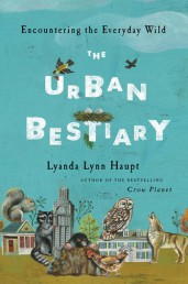 Urban-Bestiary