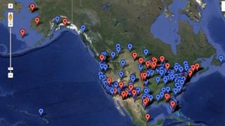 hotspots-map
