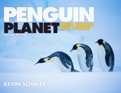PenguinPlanet-sm