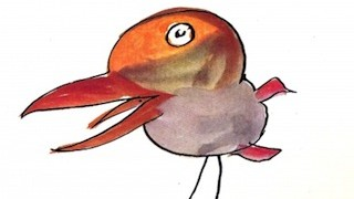 Scroobious-Bird-320x180