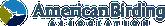 ABA logo 165x23