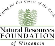 NRF_Logo_220x182