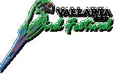 Vallarta Bird Festival_165x107
