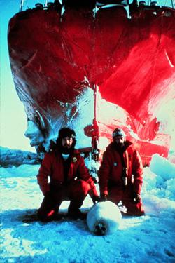 2-Greenpeace-blocks-seal-ship-250