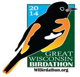 Birdathon2014-logo-165