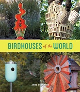 Birdhouses-of-the-World_165x190