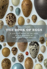 Book of Eggs_165x240