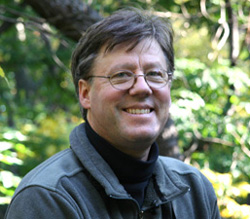 BirdWatching Contributing Editor David Sibley