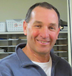 Robert Vallieres
