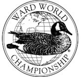 Ward World_165x156