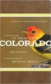 ABA Colorado_165x268