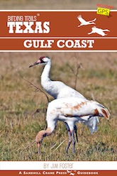 Birding_Trails_Texas_Gulf_Coast_165x248