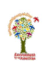EFTA Logo_165x255