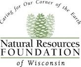 NRF_Logo_165x132