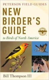 New Birders Guide_165x266
