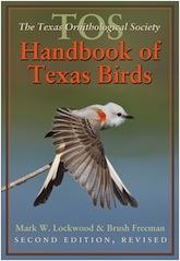 TOS Handbook_165x239