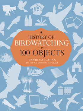 History-of-Birdwatching-cover