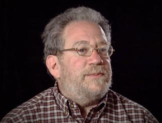 Joel Greenberg