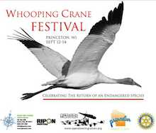 Whooping Crane Festival_220x188