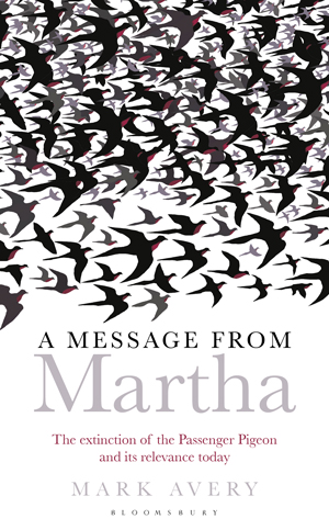 A-Message-from-Martha