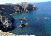 Anacapa-View