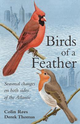 Birds-of-a-Feather-165